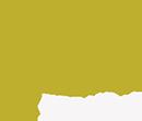 logo-vrground